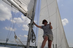 sailor-417632_1280